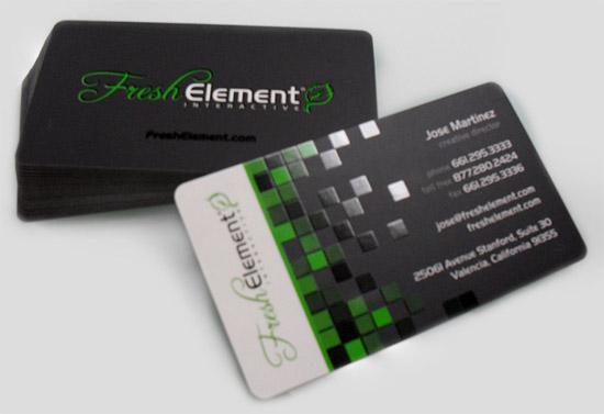 unique-business-card-fresh-element