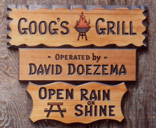 wood_sign_printing_engraving