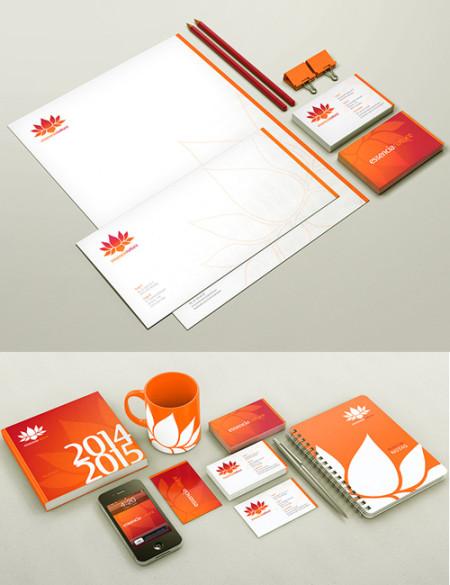 branding_corporate