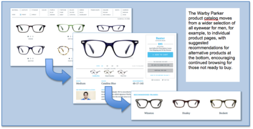 Best-Ecommerce-websites-Warby-Parker3