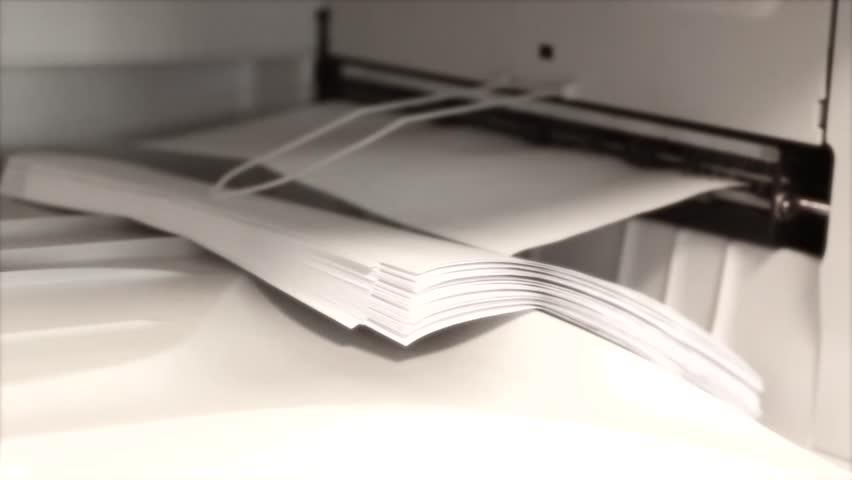 copy_machine_paper_bond