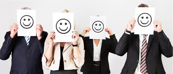 happy-employees-happy-customers-better-business