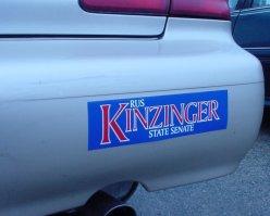 political-bumper-stickers