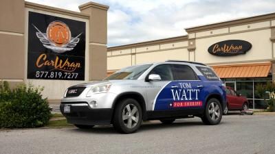 political-campaign-marketing-car-wrap