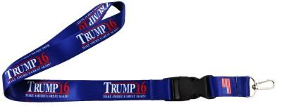 trump-campaign-lanyard-marketing-branding