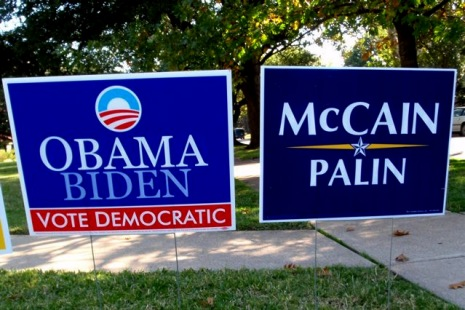 yard-signs-465-campaign-marketing