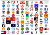 logos-variety