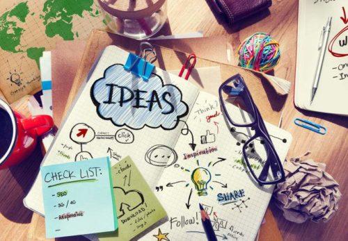 trade-show-ideas
