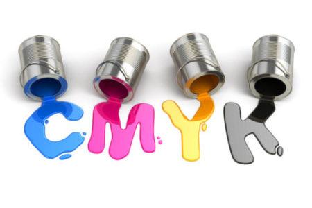 CMYK-Color2