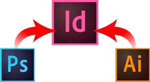 indesign_link