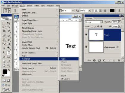 type_rasterize_printing