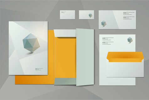 Corporate Design NYC