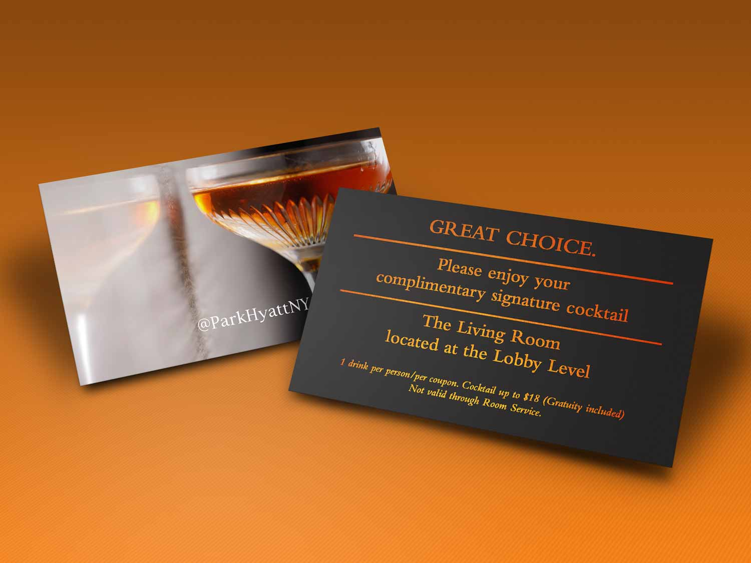 Corporate business cards nyc nj locations we specialize in spot gloss business cards colourmoves