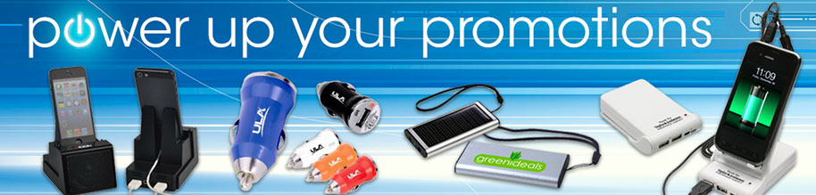 promotional products nyc