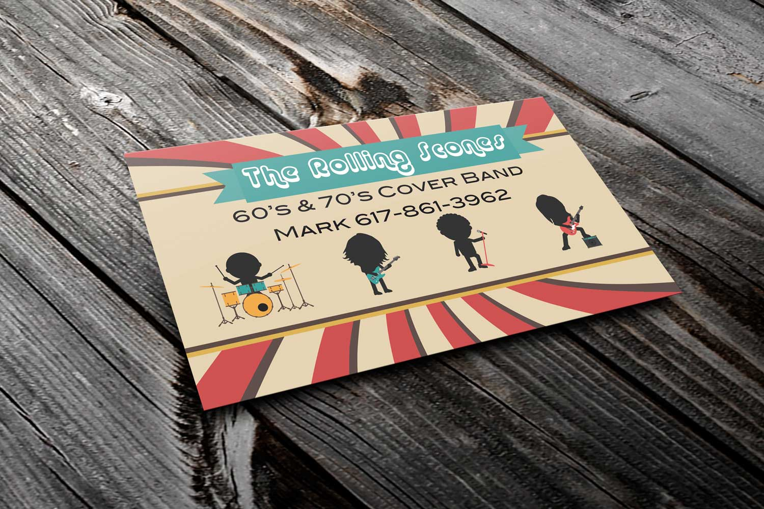 Corporate Business Cards – NYC & NJ Locations – We Specialize in ...