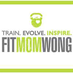 Fit Mom Wong Rate Sheet