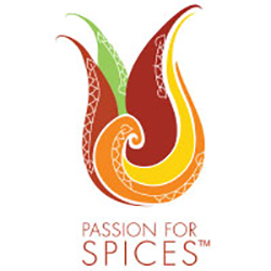 Passion for Spices