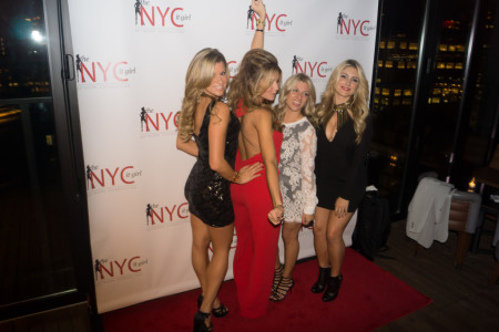 nyc_holiday_event