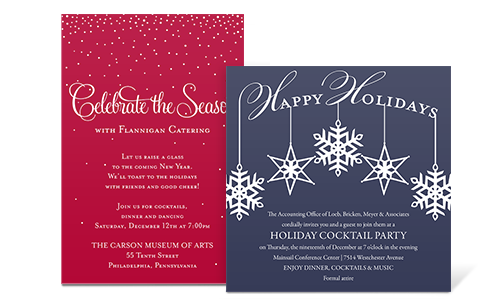 sw-header-holiday-invitation