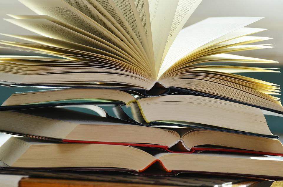 book_text_paper