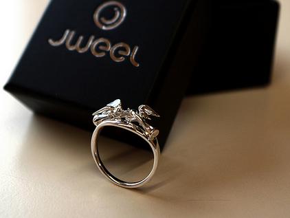 jeweel-custom-jewelry-3d-printing-9
