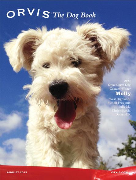 orvis-dog-catalog