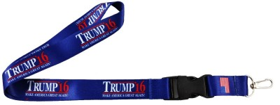 trump-campaign-lanyard-marketing-branding