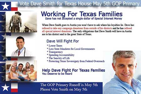 web-postcard-campaign-political