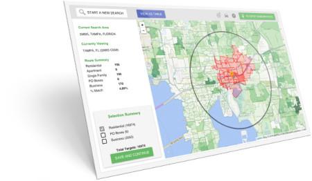 eddm-map-tool