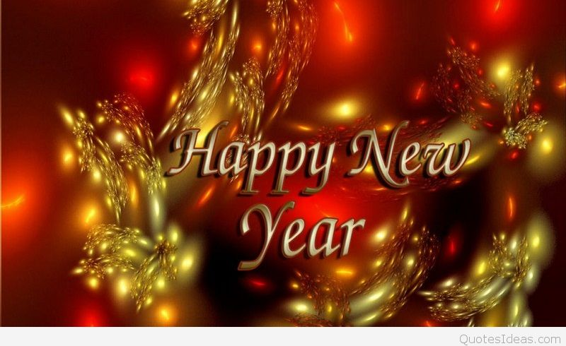 happy new year 2017 accent printing solutions news