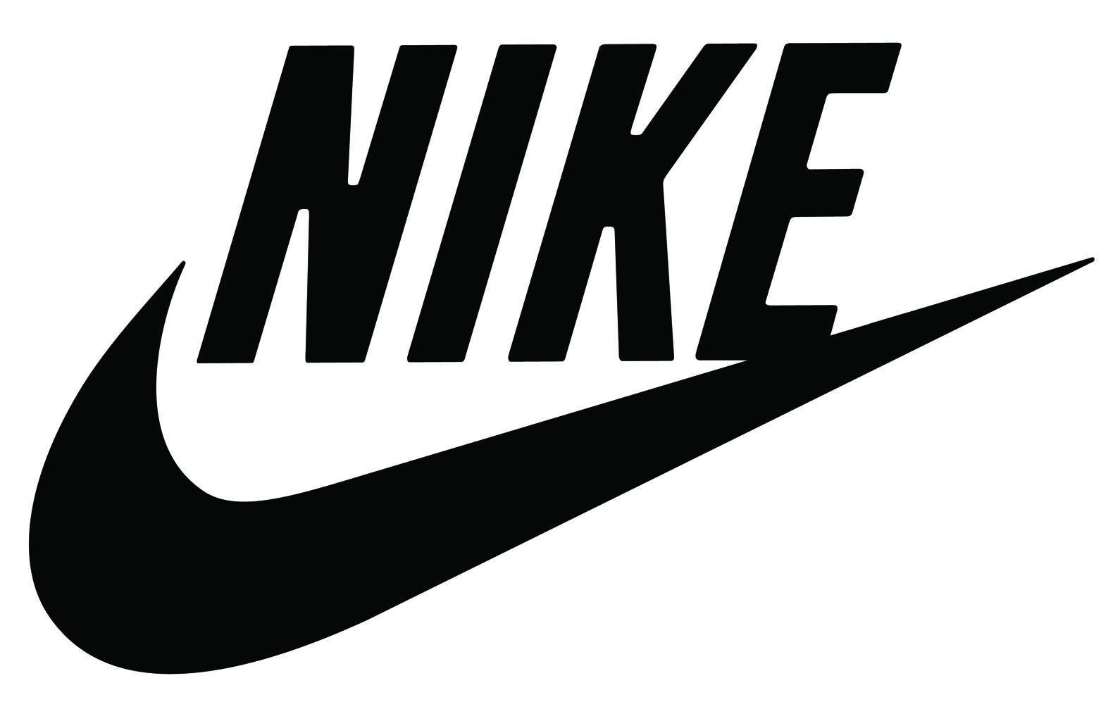 Designing classic and memorable logos accent printing solutions news these logos are a combination of words and symbols theyre the most versatile logos because they can be used separately think of the nike swoosh biocorpaavc