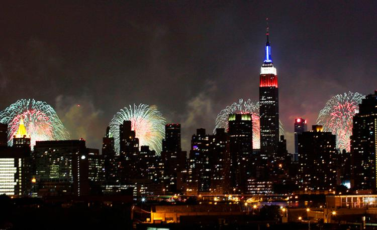 fourth-july-fireworks-nyc