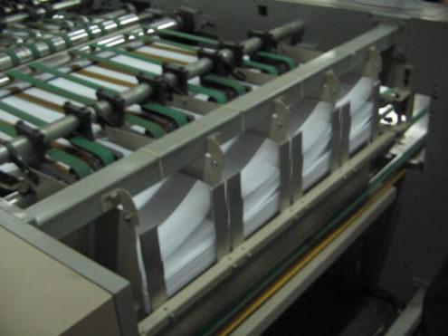 NYC_printing